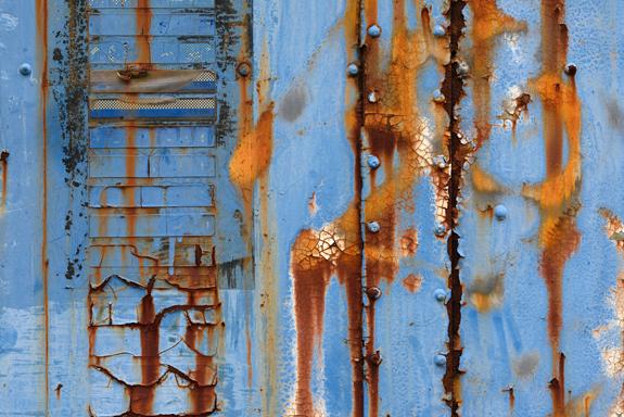 rust six_sm.jpg