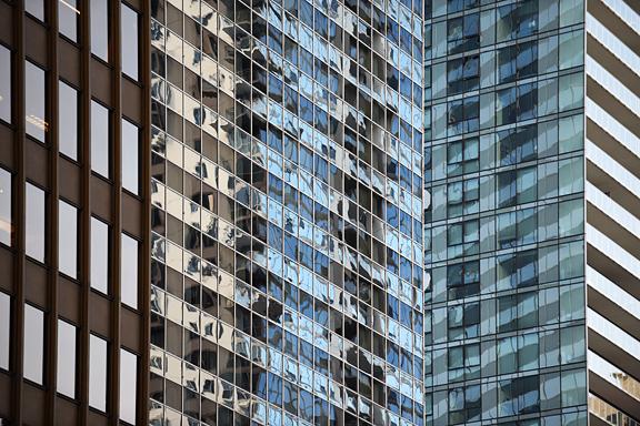 3 buildings_5052.jpg