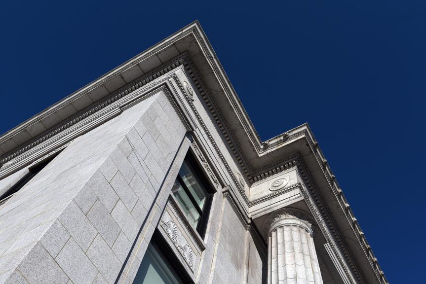stony pillarsm.jpg