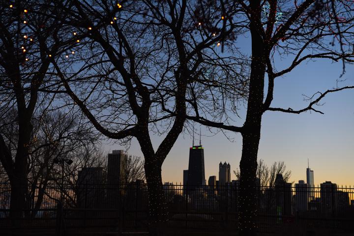 dusk citysm_9343.jpg