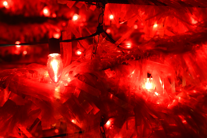 redplasticsm_9701.jpg