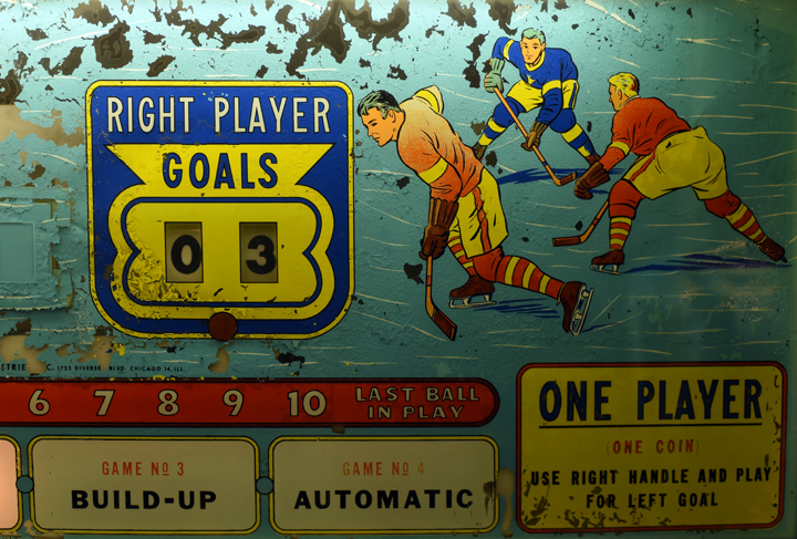 hockeysm_4926.jpg