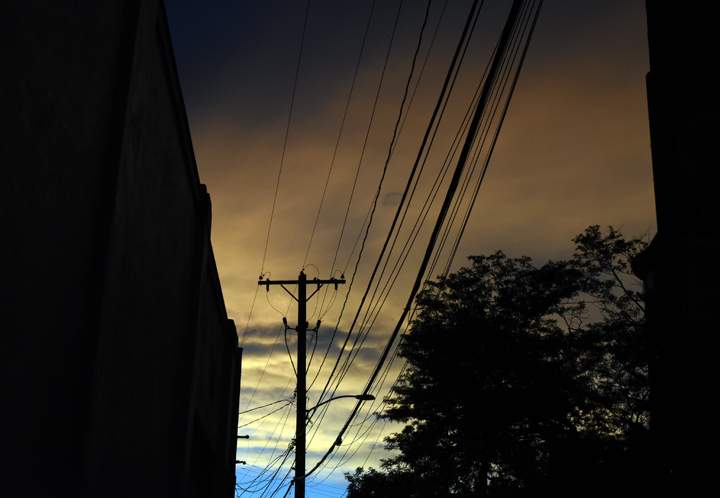 sky dusk_sm.jpg
