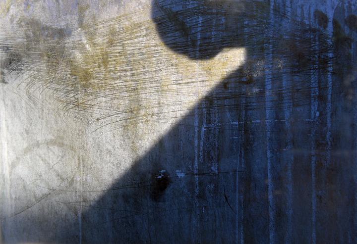 window scratches_sm5872.jpg