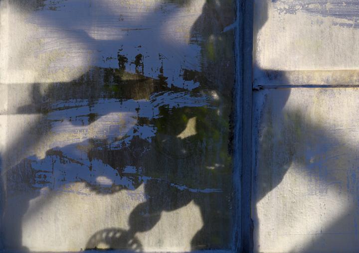 window_sm5855.jpg