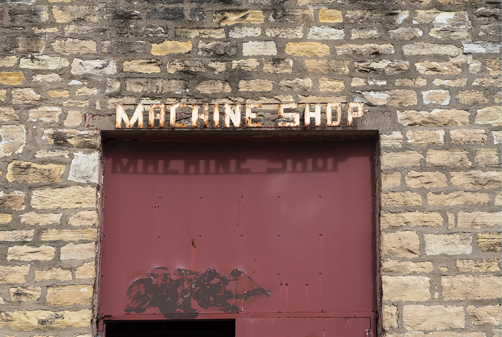 AEvans machine shopsm.jpg