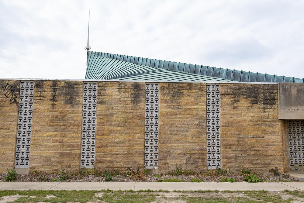 chapel_sm4996.jpg