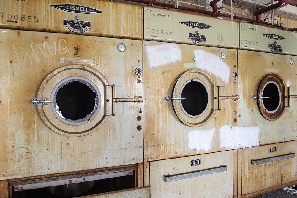dryer_sm4920.jpg