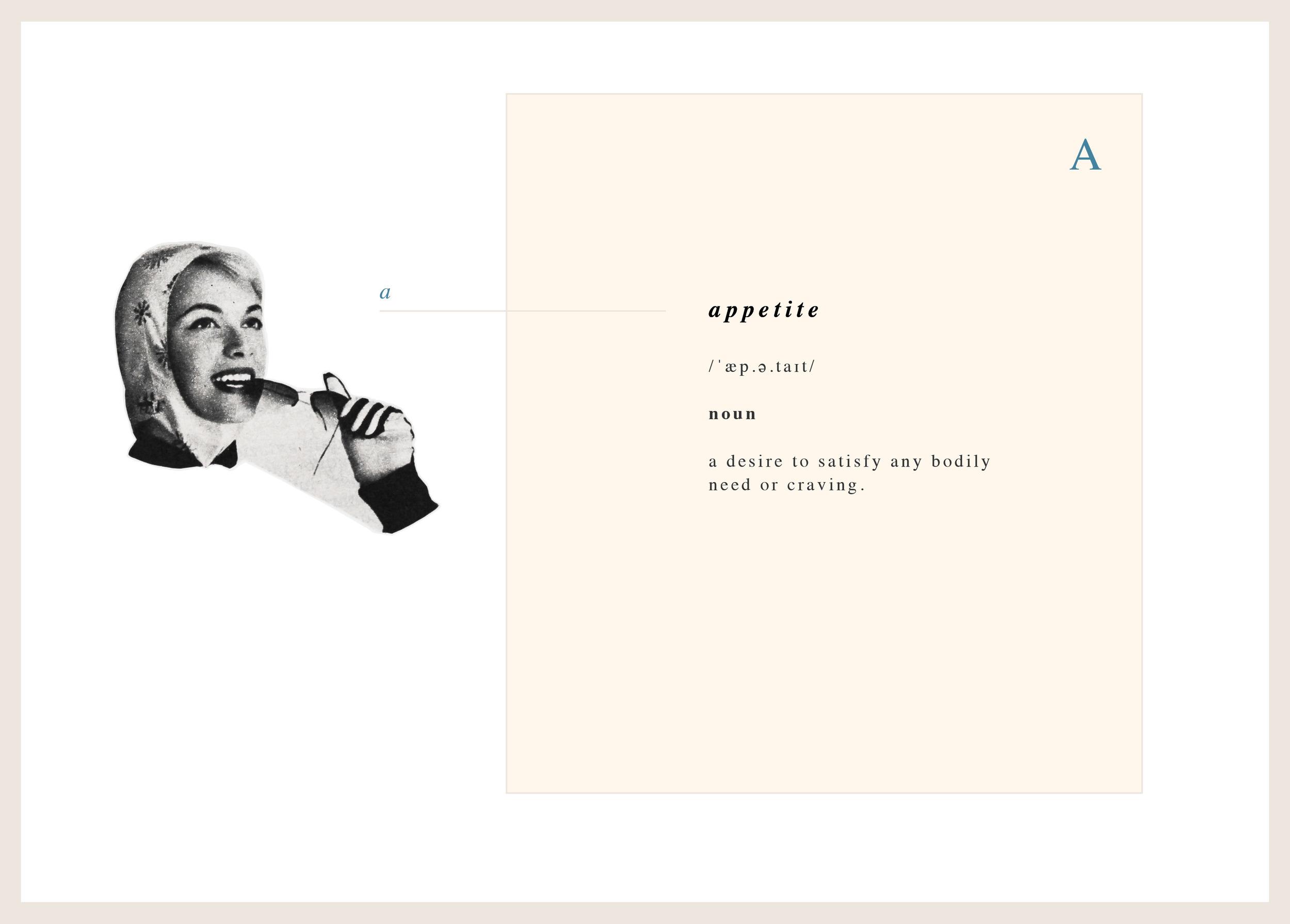 beitz_dict_appetize.jpg