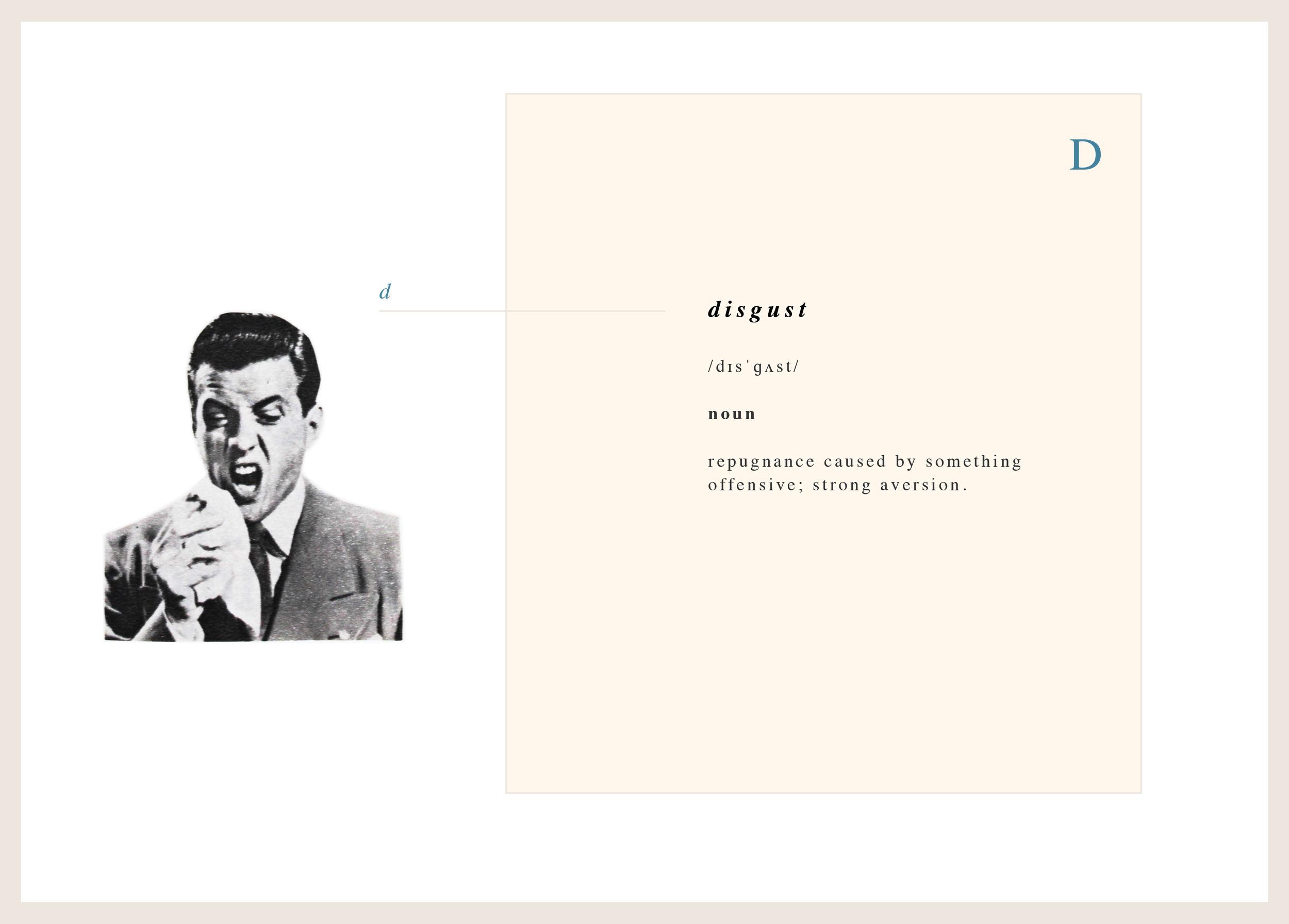 beitz_dict_disgust.jpg