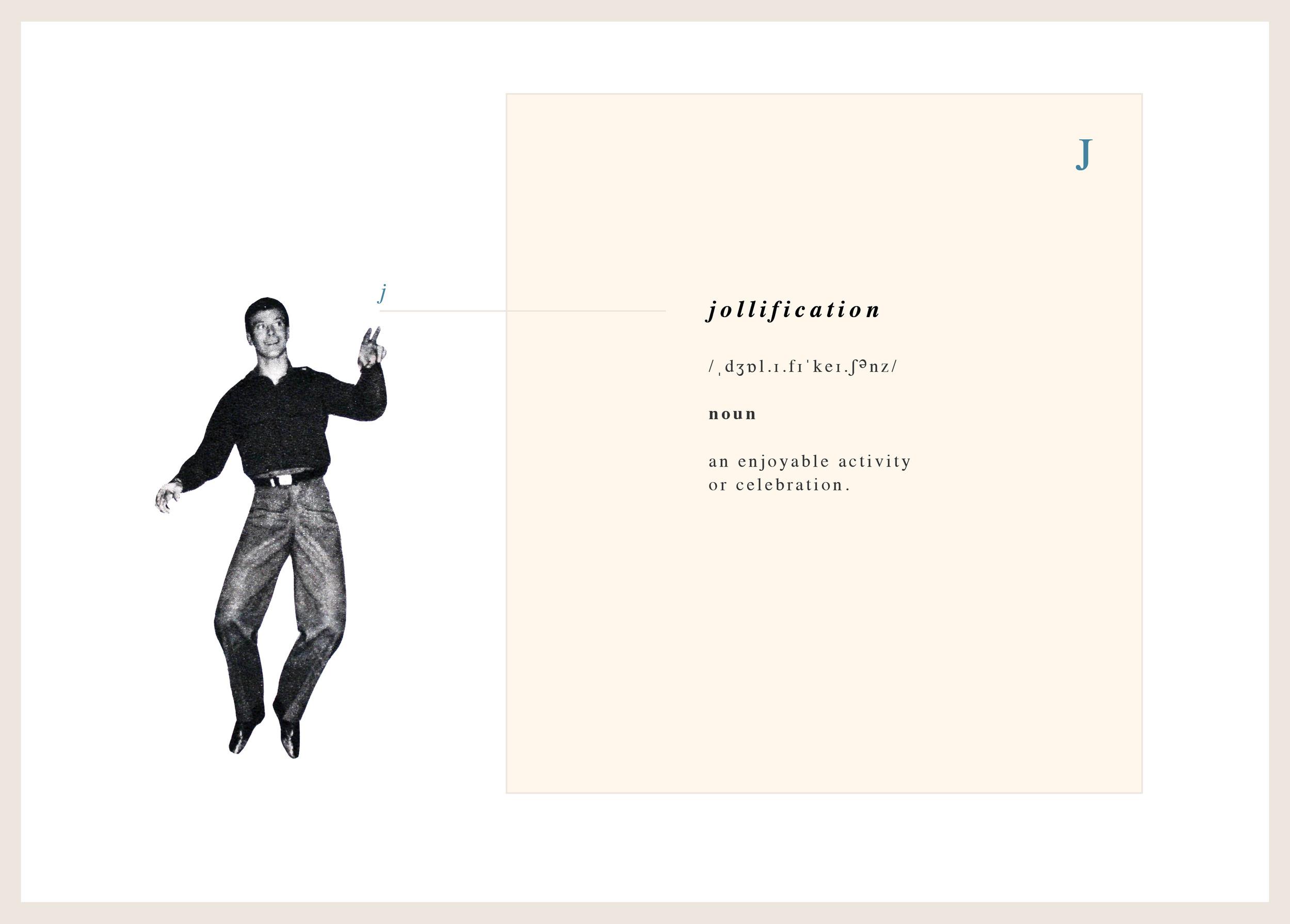 beitz_dict_jollification.jpg