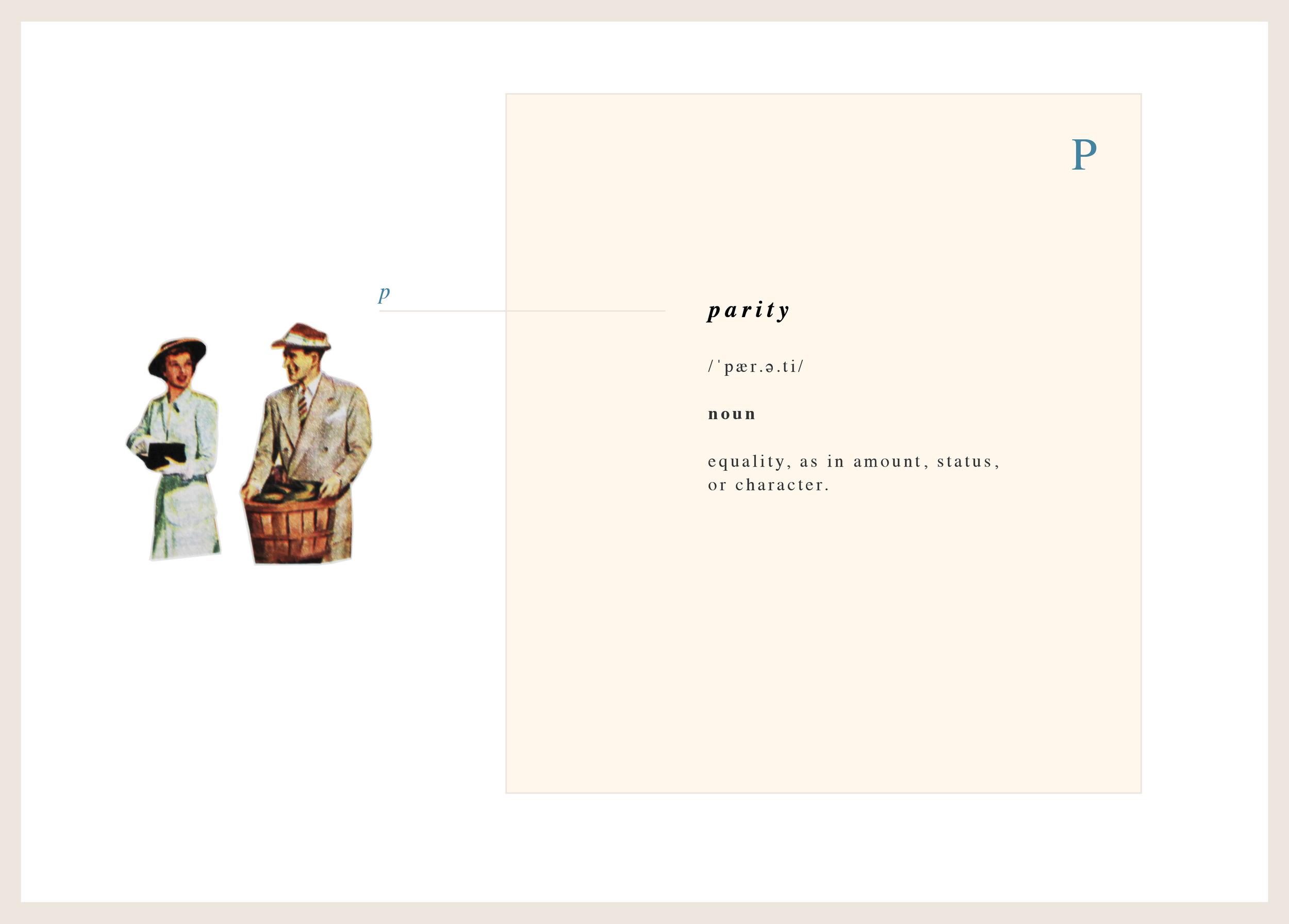beitz_dict_parity.jpg