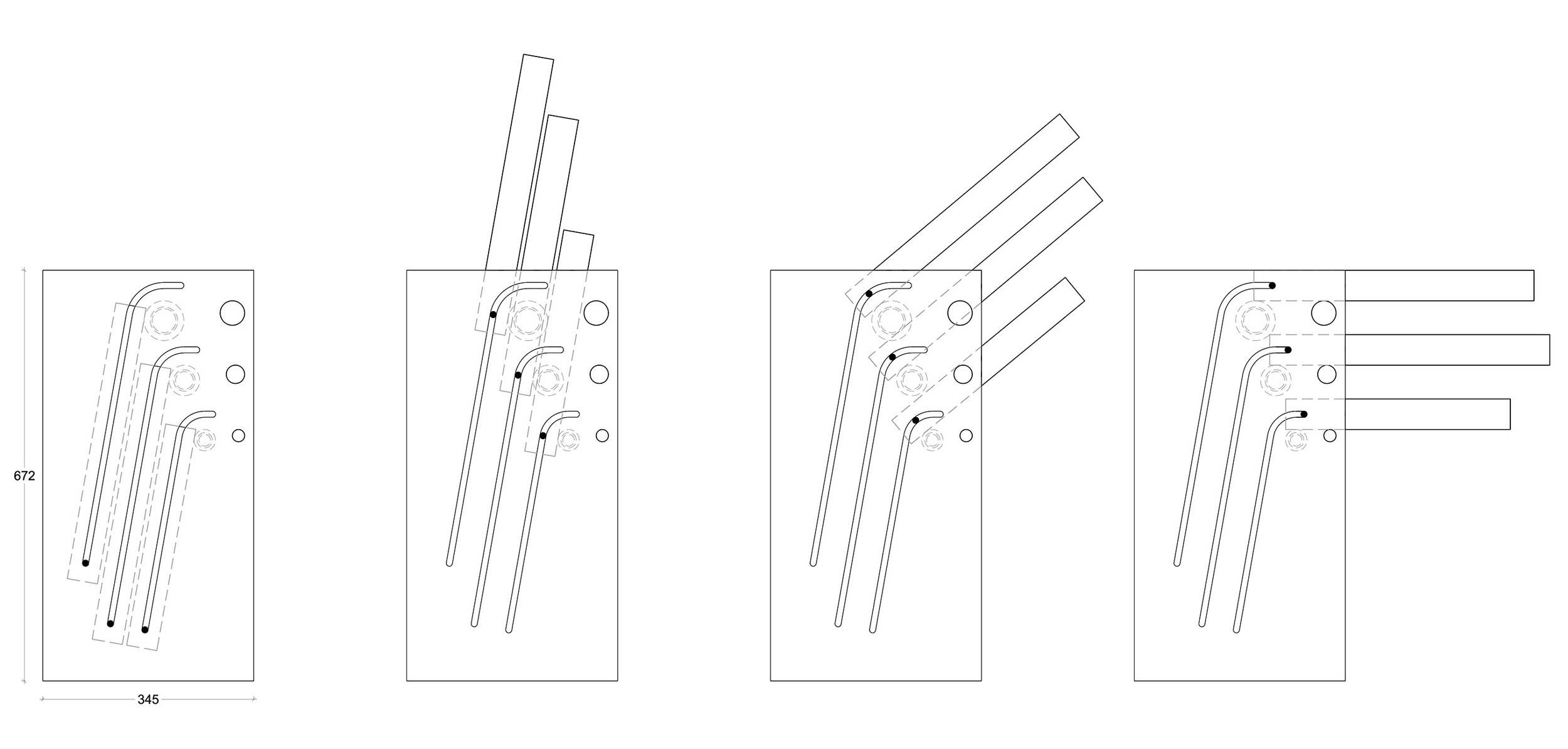 planche-Model-(1)-01.jpg