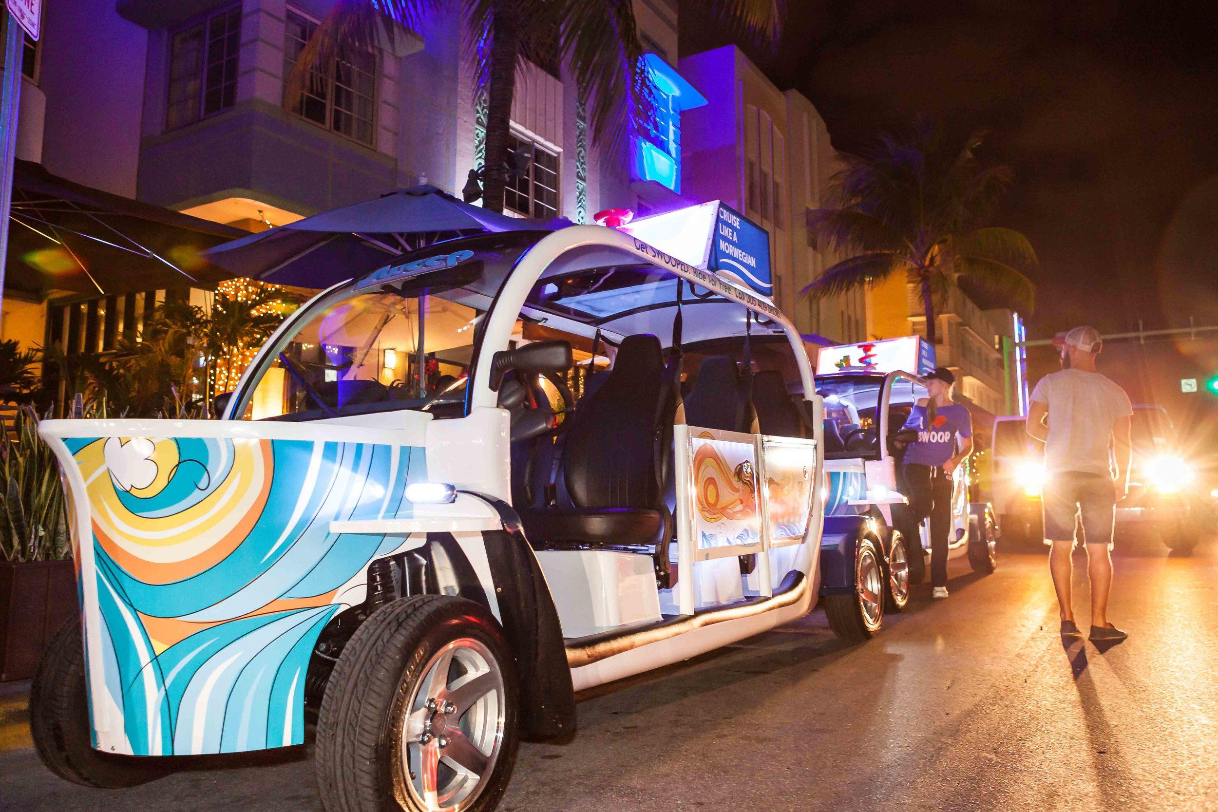 Swoop_Miami-2013-12-21-4007.jpg