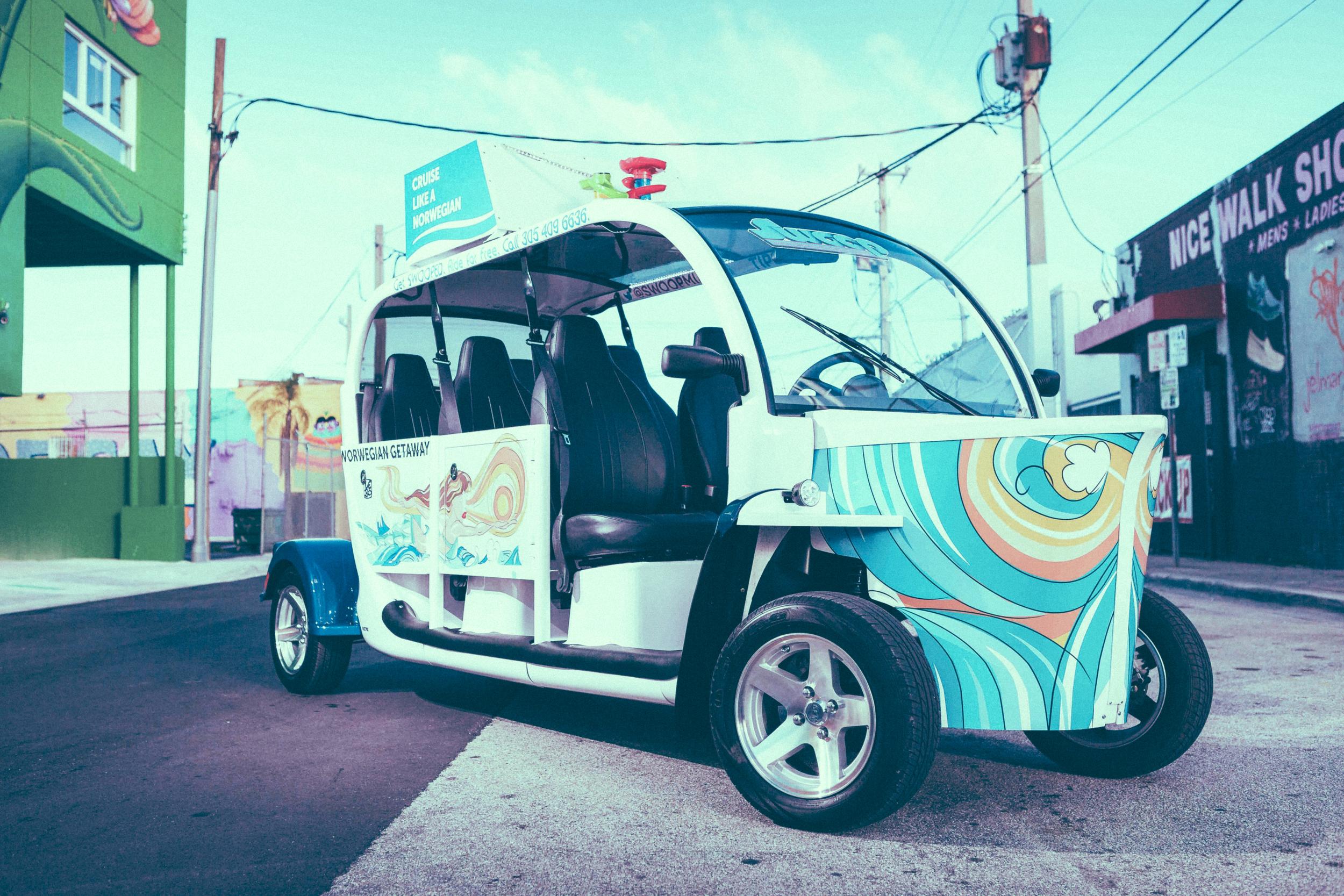 Swoop_Miami-2013-12-21-3987.jpg