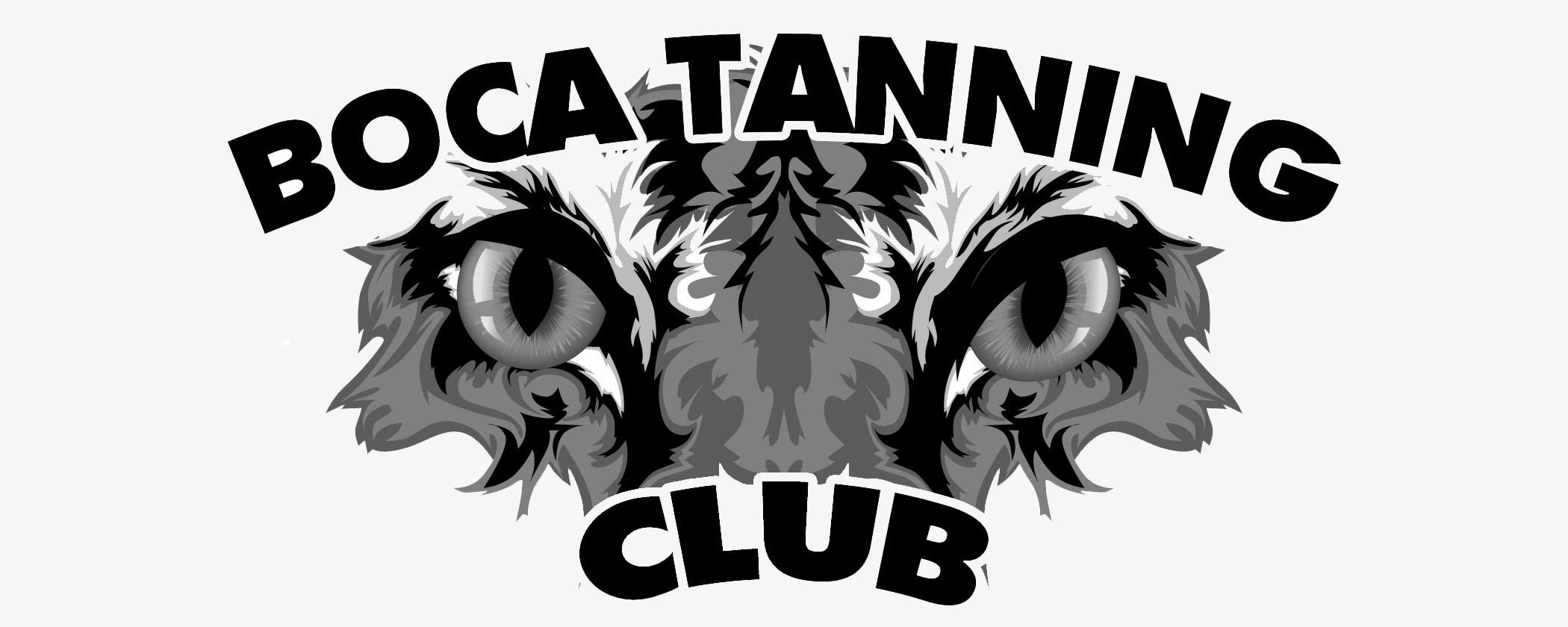 boca-tanning-club-logo-medium.jpg