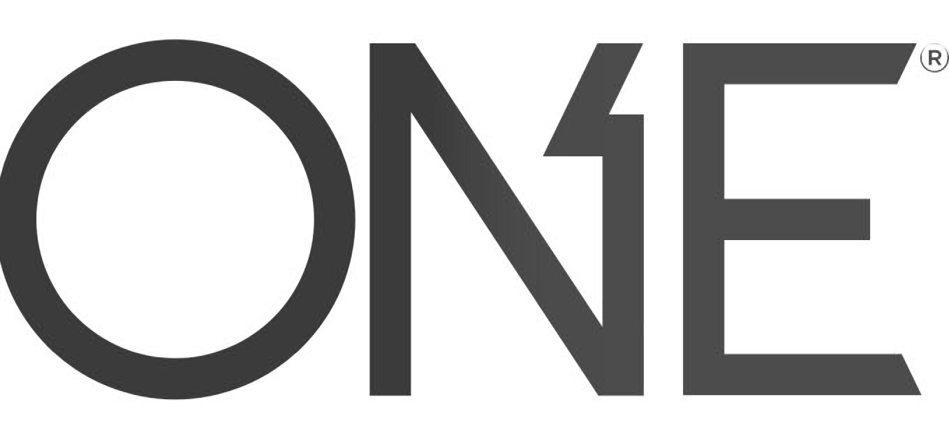 ONE-bars-Logo.png