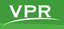 - VPR is media sponsor for theBurlington Choral Society's2017-2018 seasonclick logo to go to VPR