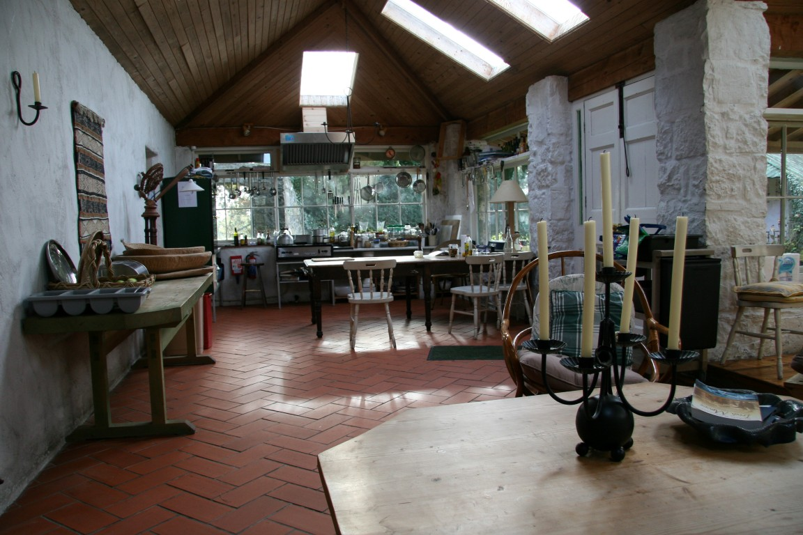 The kitchen - Shawbrook (Medium).JPG
