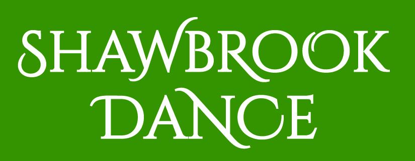 shawbrook dance-white on green.jpg