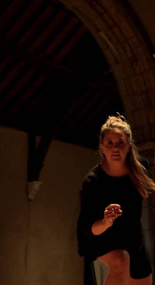 13.Kristyn Fontanella 1 in As We Know It - Photo credit Lucy Dawson.jpg