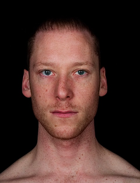 Nathan Cornwell