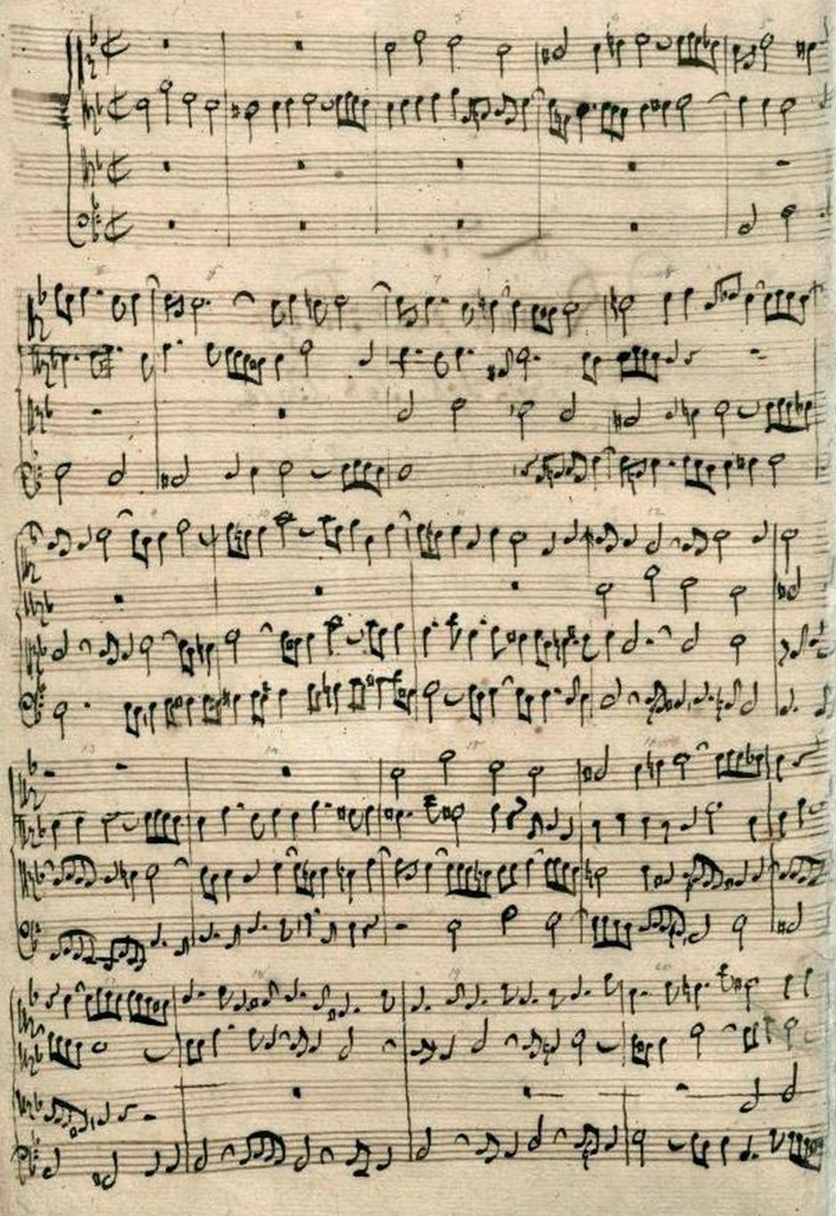 Contrapunctus_1_BWV_1080.jpg
