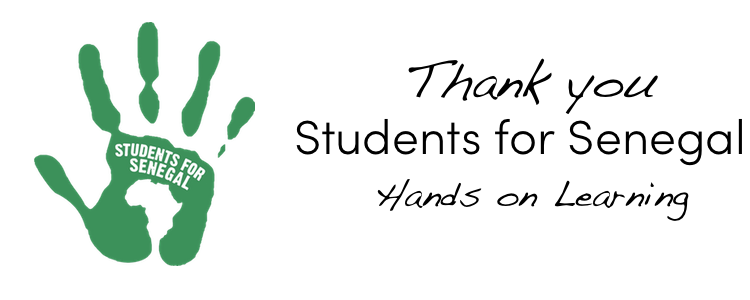 logo wide w: hands thank you.png