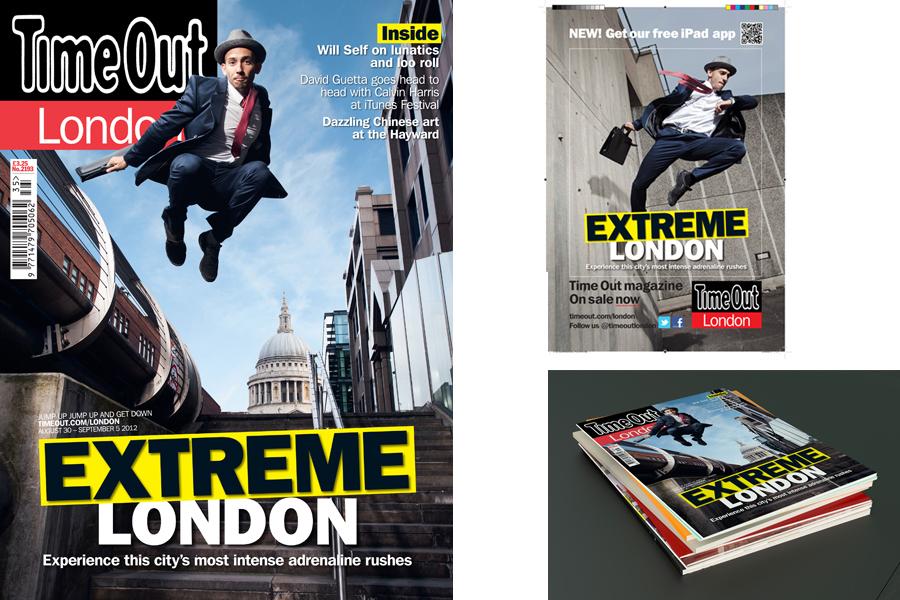 2193 EXTREME LONDON2 WEB.jpg
