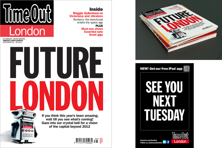 2196 FUTURE LONDON2 WEB.jpg