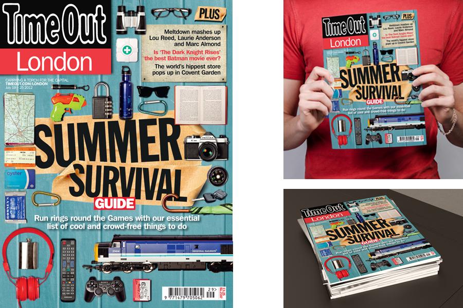 2187 SUMMER SURVIVAL2 WEB.jpg