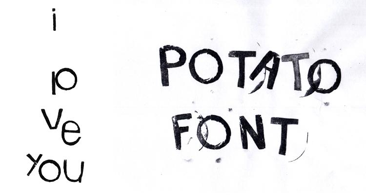 POTATO FONT WEB 03.jpg