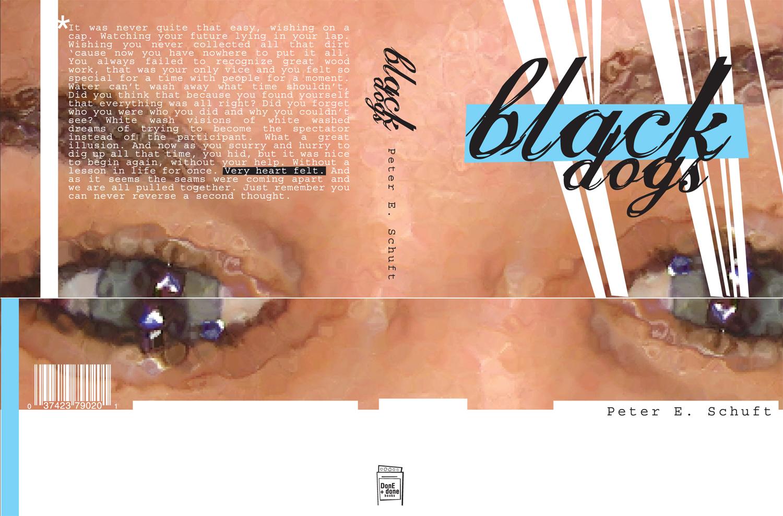 BLACKDOGS02.jpg