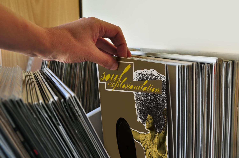 COMP CORP ALBUM STACK.jpg
