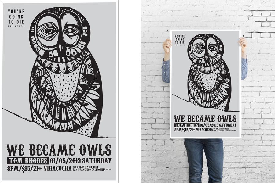 WE BECAME OWLS WEB3.jpg