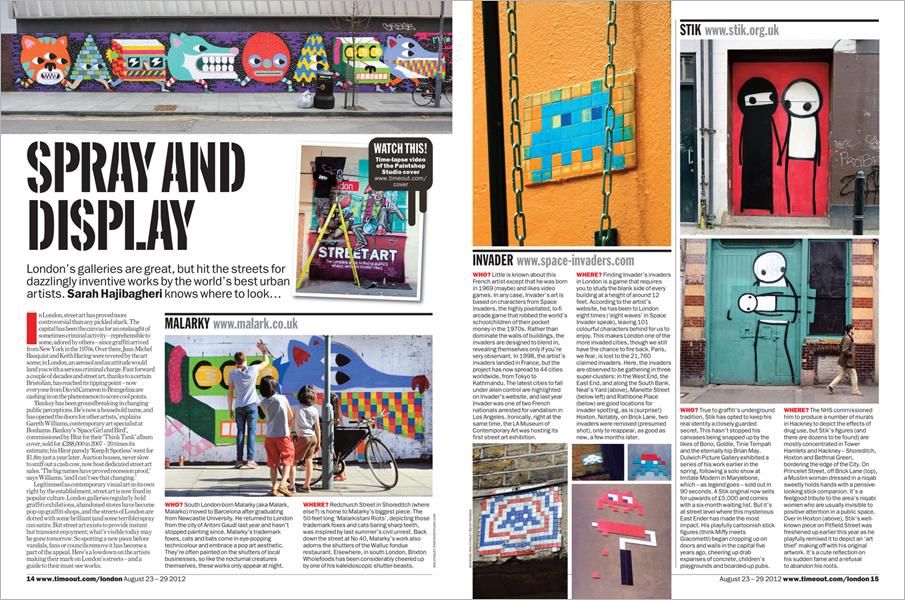 2192 STREET ART 01 WEB.jpg