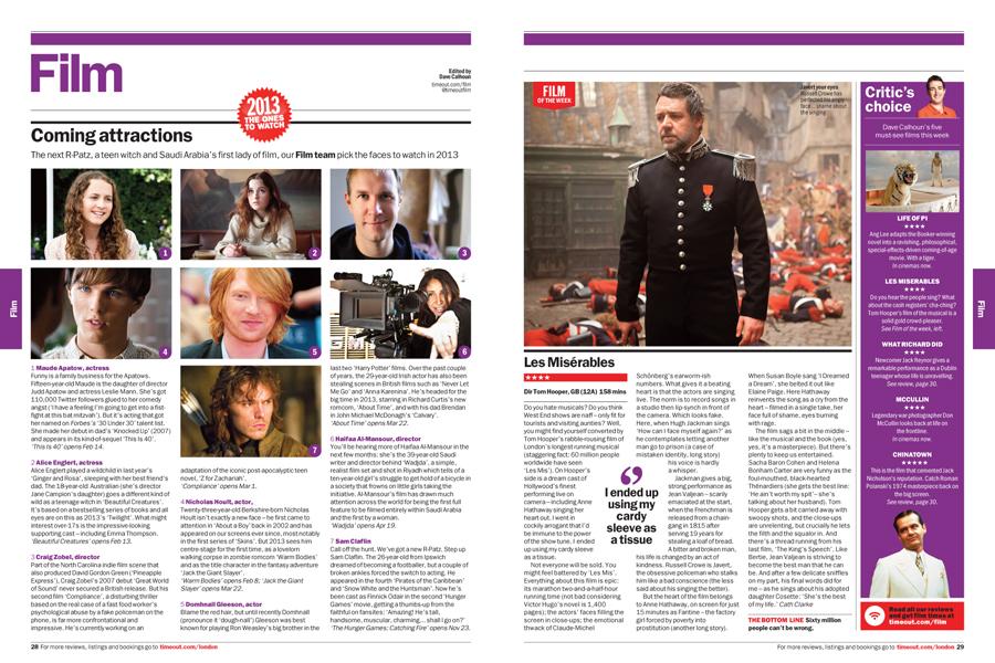 2210 FILM NEW STUFF WEB.jpg