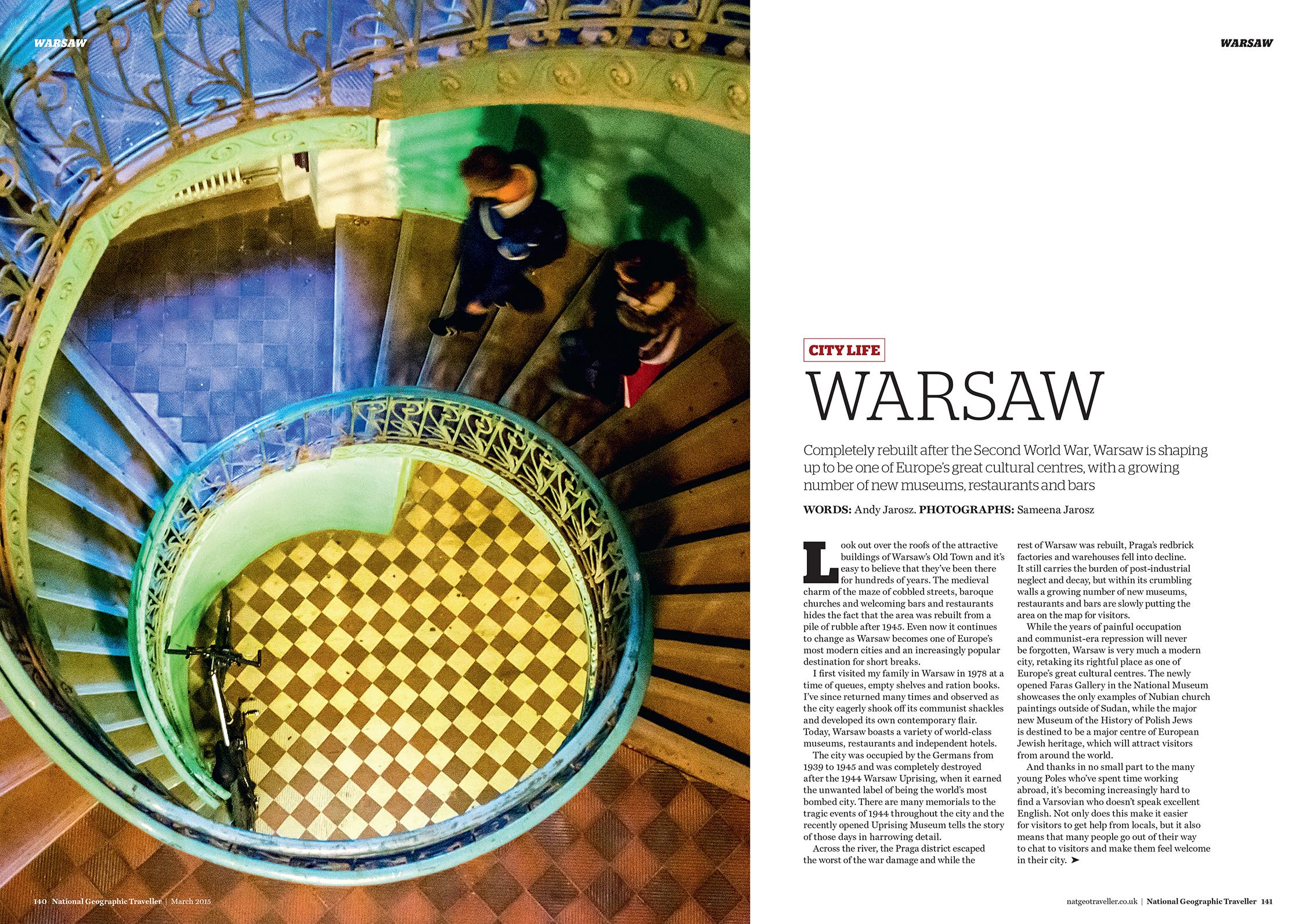 NGT0315_WARSAW.jpg