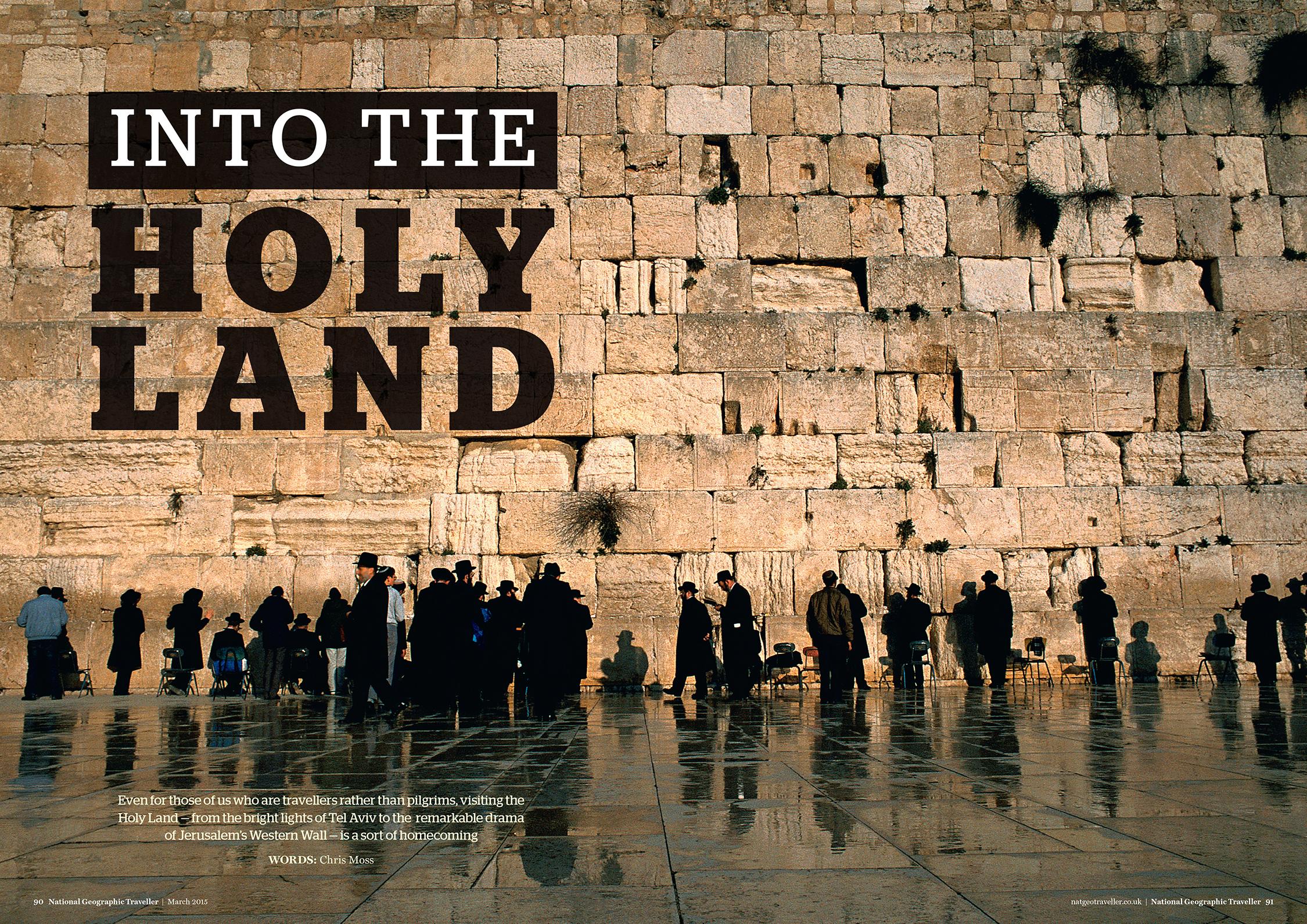 NGT0315_ISRAEL.jpg