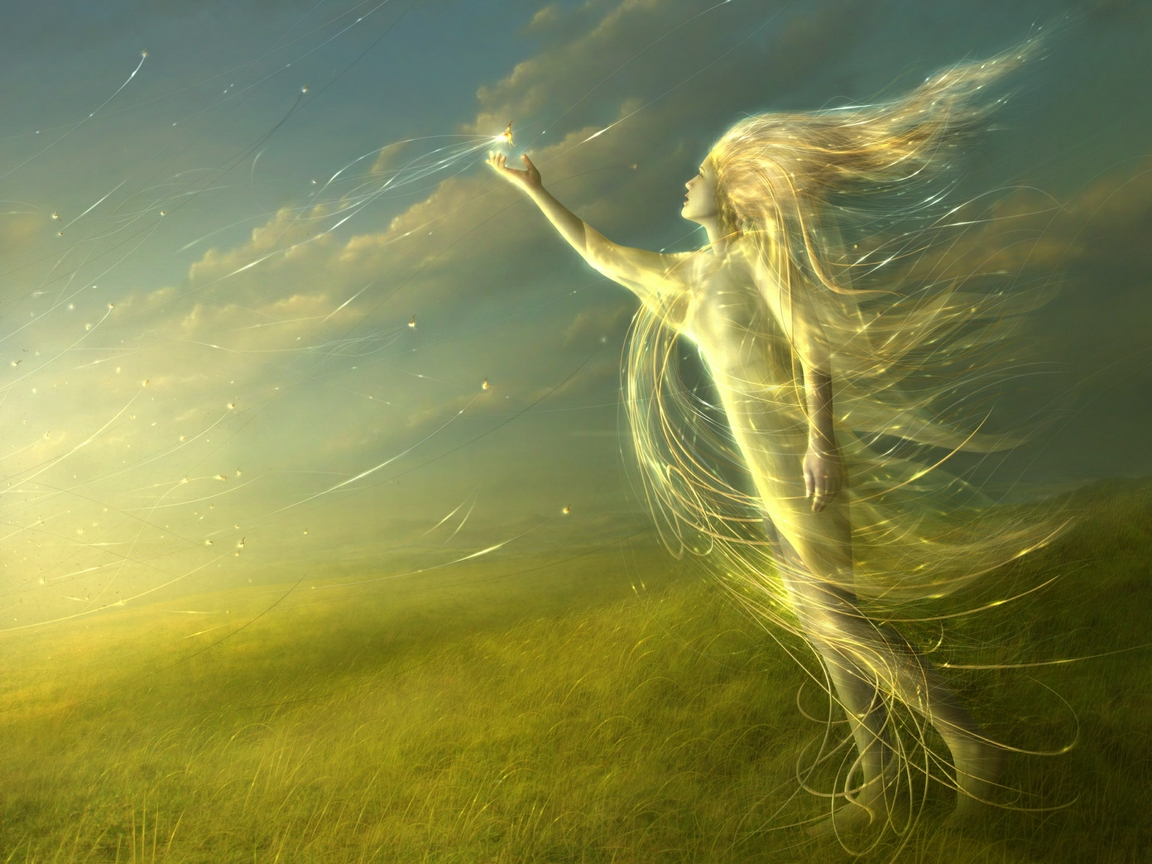 magic-fairy.jpg