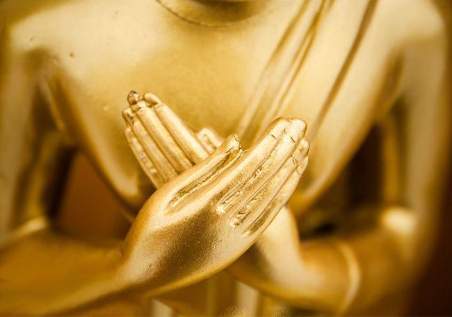 gold-buddha-hands-over-heart-650.jpg