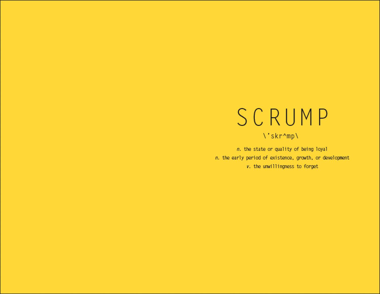 Scrump2.jpg
