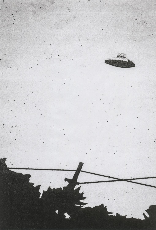 July 31, 1952