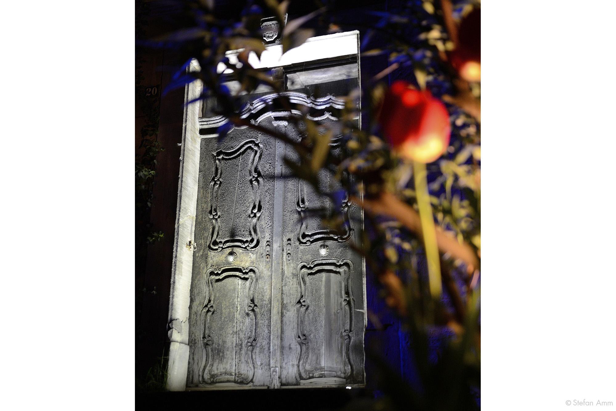 kronachleuchtet-2015-studiodeschutter-3.jpg