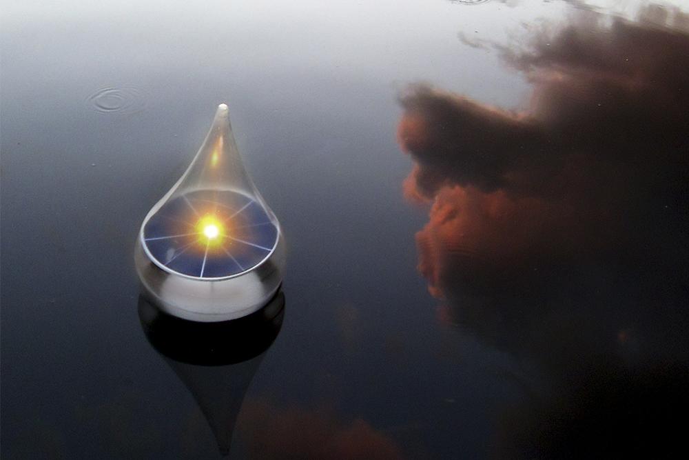 floating_light_studiodeschutter-1.jpg