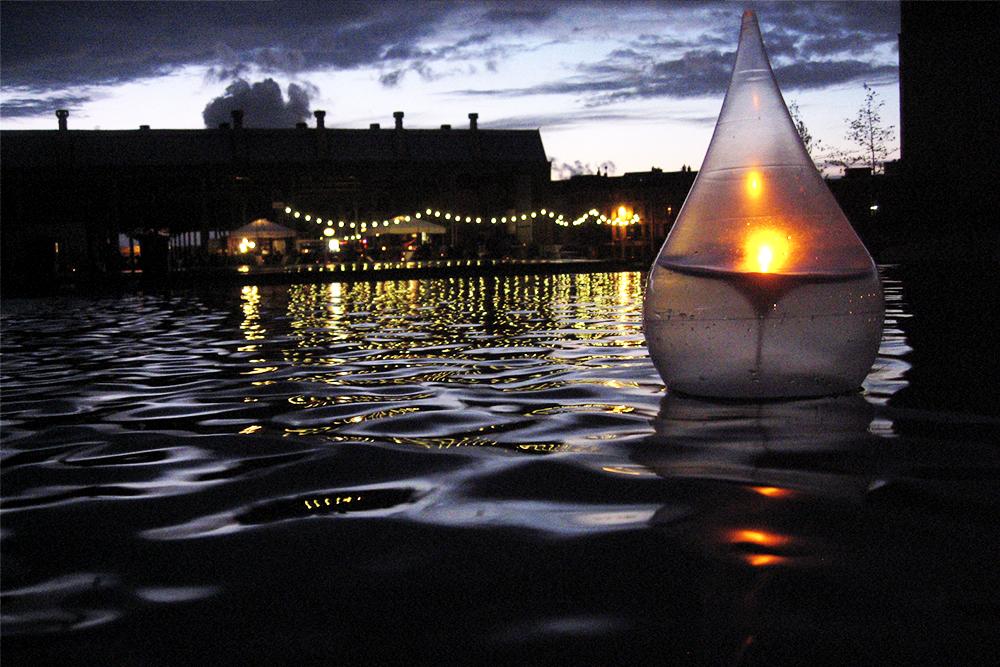 floating_light_studiodeschutter-2.jpg