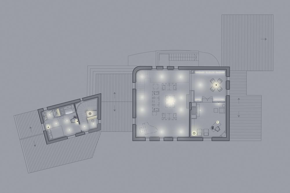 highend-residential-lighting2.jpg