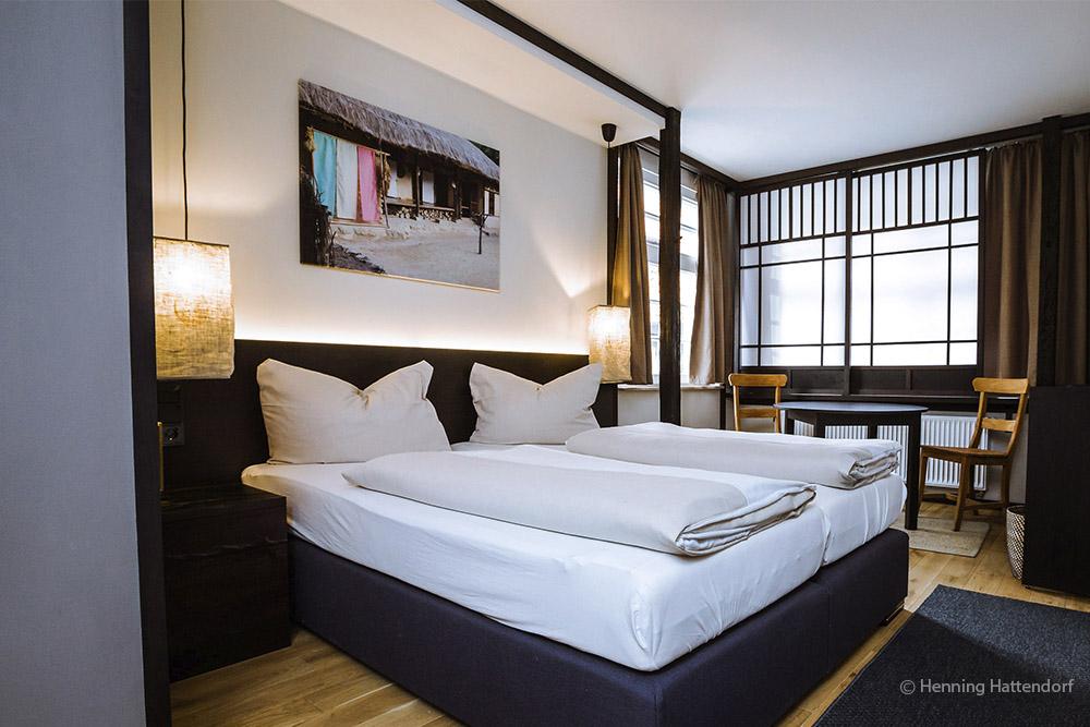 Hotel_amtspforte-stadthagen-studiodeschutter_lichtplanung2.jpg