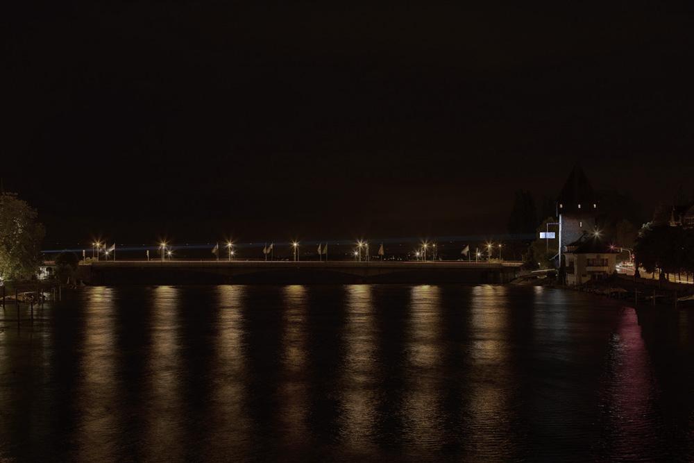 Rheintorturm_artinstallatoin_studiodeschutter_lichtberatung-2.jpg