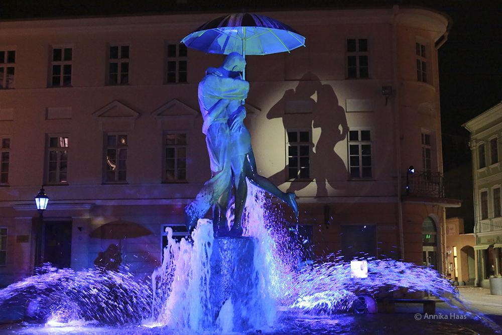Tartu-Valgus_StudioDeSchutter_3.jpg